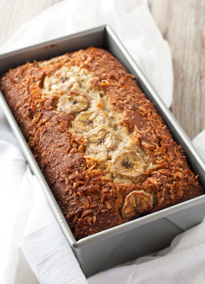 coconut-banana-bread-1